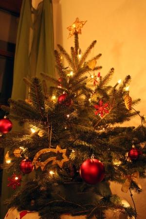 Weihnachtsbaum_gigantisch