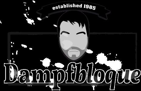 Logo_Apostrophe_sw_used