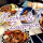 Basteln mit Speisen - 7 Gründe, schnellstmöglich mit mir zusammen zu bleiben