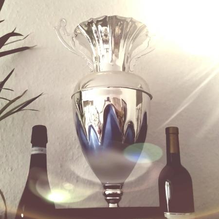Hobbyliga-West Pokal 2014