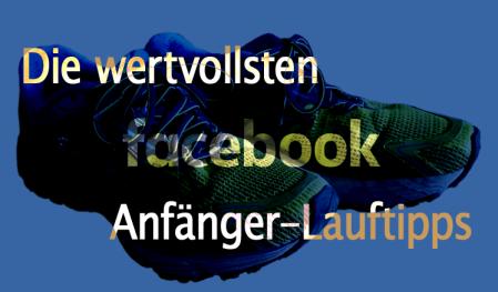 facebook_laufanfänger