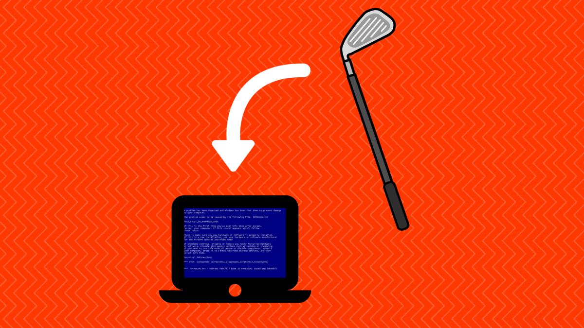 Laptops: Unverzichtbare Ausgeburten der Hölle