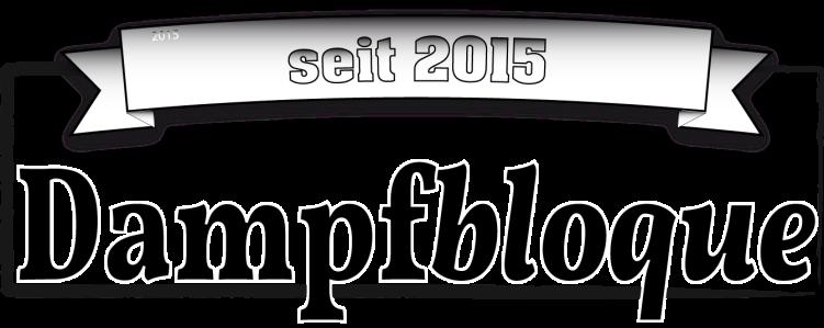 logo_apostrophe_sw_02