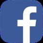 facebook_final
