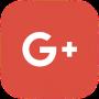 googleplus_final
