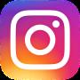 instagram_final