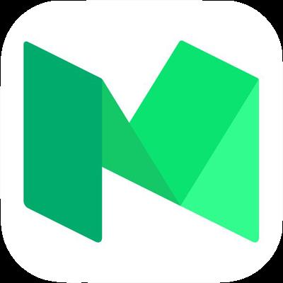 medium_final