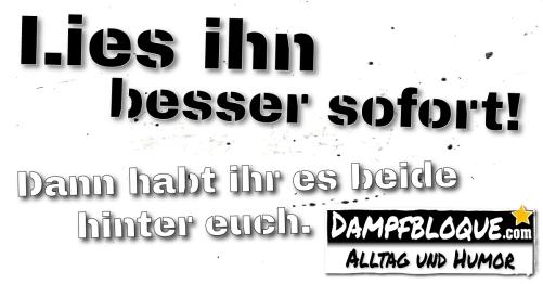 besser_gleich_lesen