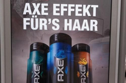 Axe-Effekt-Werbung_01