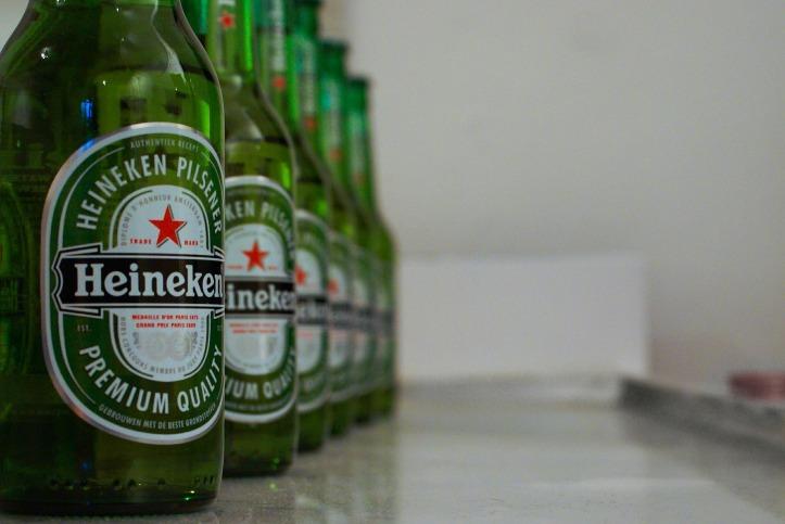 beer-588613_1920
